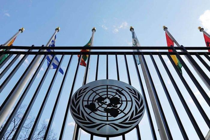 """ONU ofrece ampliar su ayuda por el """"impacto humanitario"""" del apagón"""