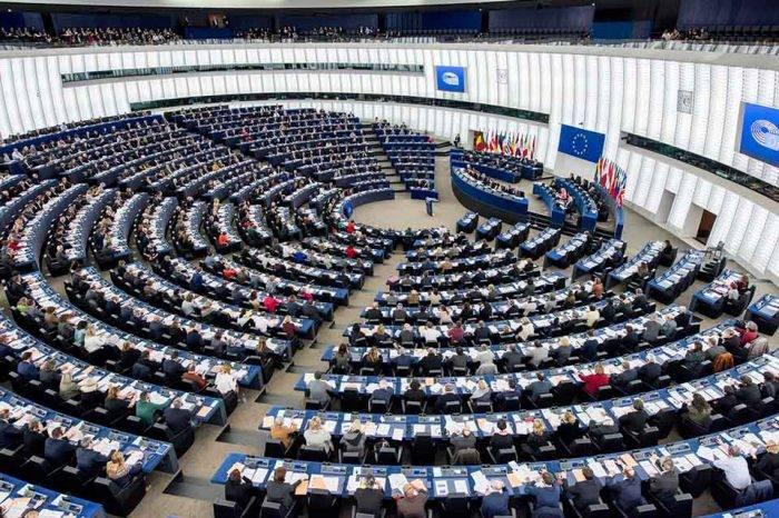Parlamento Europeo revela que sanciones a funcionarios venezolanos podrían ampliarse