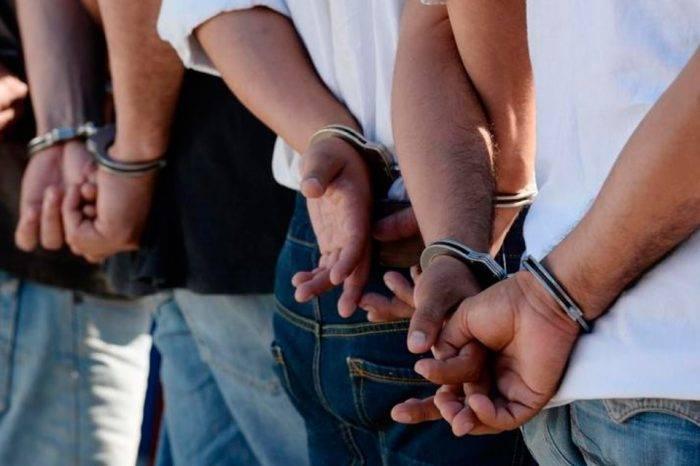 Voluntad Popular contabiliza al menos 3500 detenidos por protestas desde enero