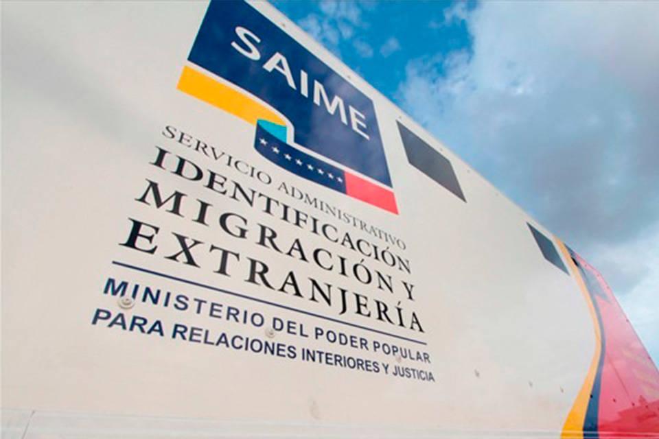 Saime-Abrira-Los-Sabados