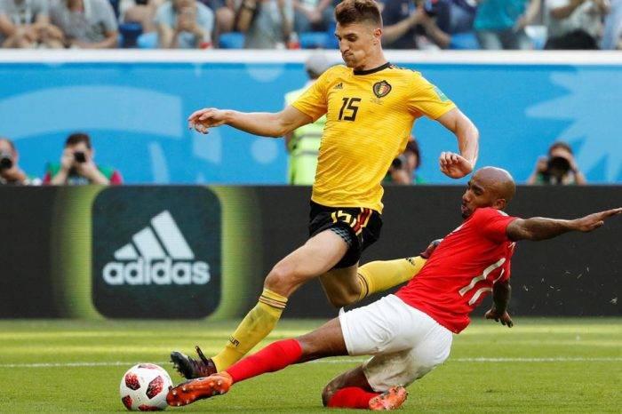 Bélgica 2 – Inglaterra 0: la dignidad del tercer lugar, por Fernando Mires