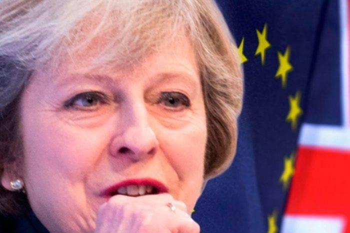 El brexit ¿con qué se come?, por Sergio Arancibia