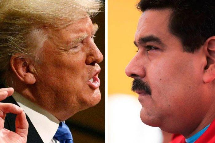 ¿Destruyendo el multilateralismo?, por Félix Arellano