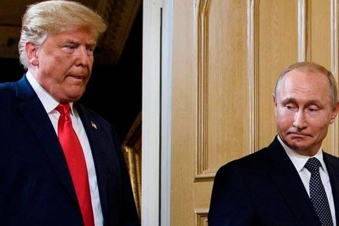 Crece tensión entre Rusia y EEUU por sus posiciones respecto al gobierno de Maduro