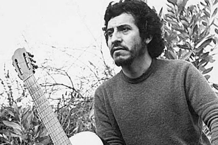 Justicia de Chile condena a nueve exmilitares por asesinato de Víctor Jara