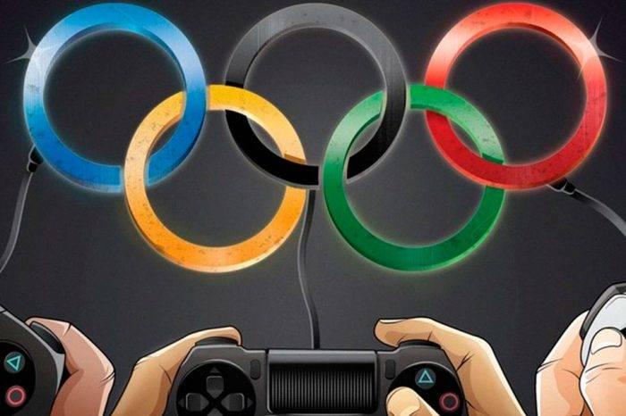 Video-negocio olímpico, por Jesús Elorza