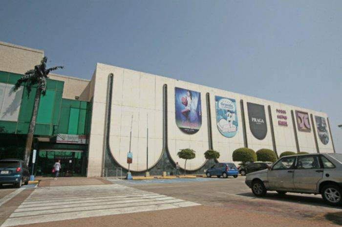 Las ventas disminuyeron 70% en Zulia por crisis eléctrica