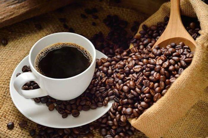 Rompe la rutina este fin de semana con Caracas Quiere Café