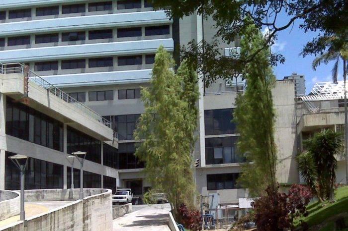Sundde ordena al Centro Médico Docente La Trinidad aceptar todos los seguros nacionales
