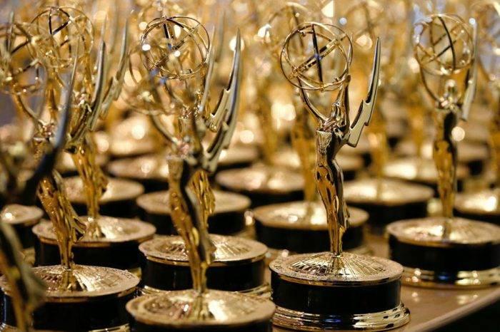 Conozca el precio de la estatuilla de los premios Emmy