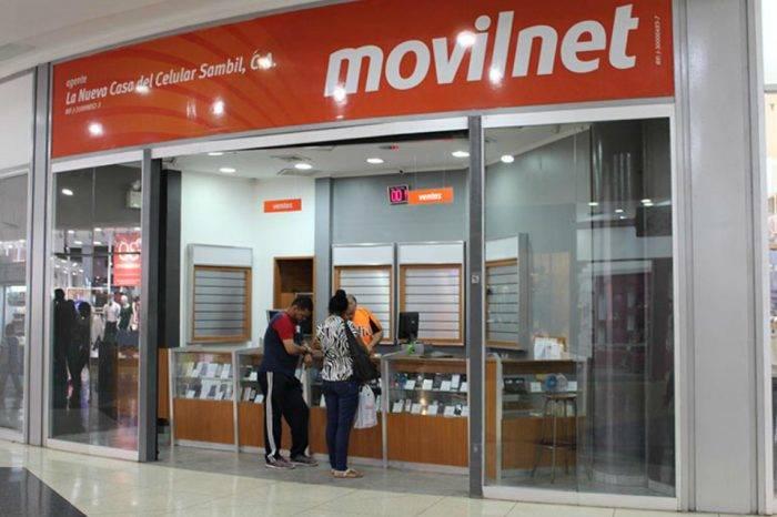 Movilnet no perdió el tiempo y aumentó sus tarifas