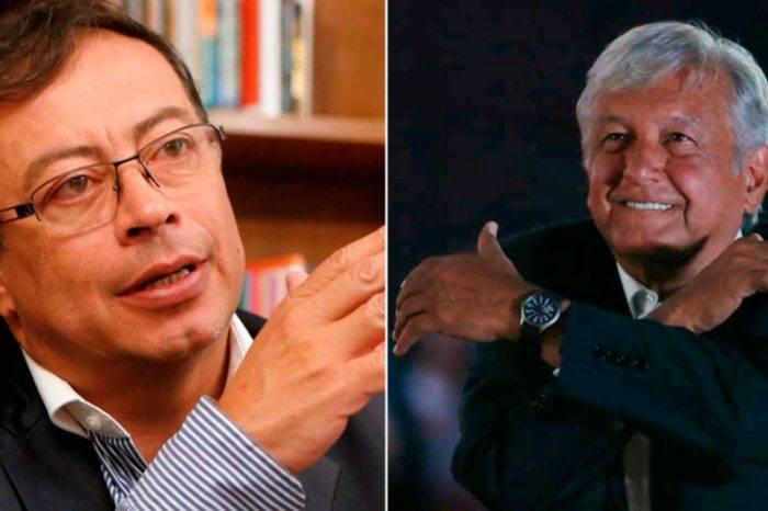 El coco de Gustavo Petro y Andrés López Obrador, por Ariadna García