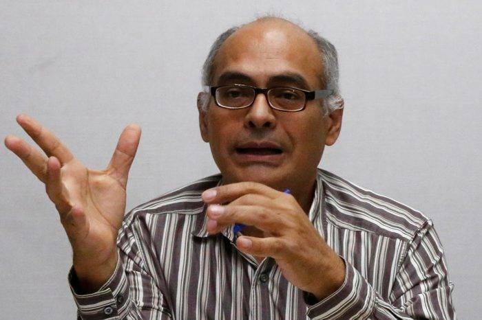 Ministro de salud: no hay reactivos para identificar nueva cepa de coronavirus en el país