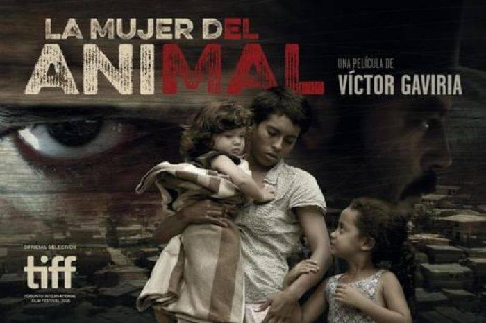 Festival binacional de cine Colombia/Venezuela llega a Caracas el 30 de agosto