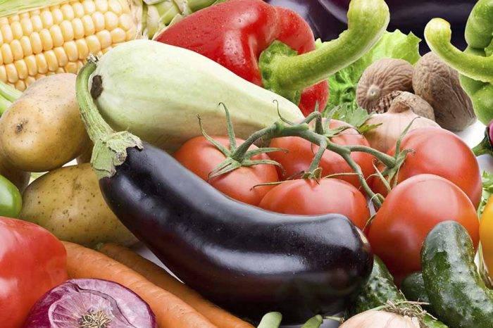 FAO alerta que cambio climático afectó seguridad alimentaria de los venezolanos