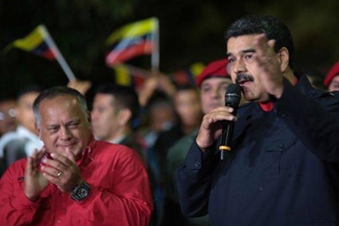 Chavismo, economía y dominación, por Gonzalo González