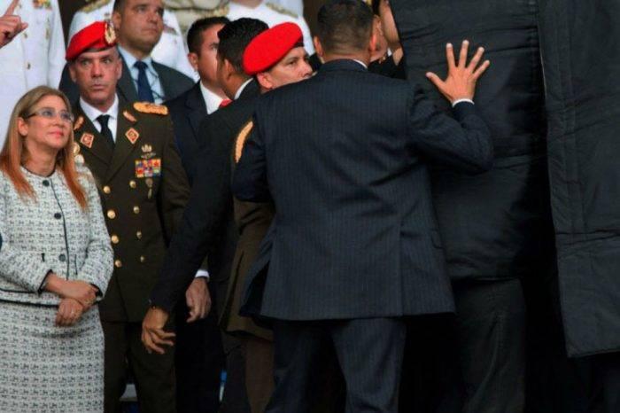 Atentado al Gallo Pelón con un tumbarrancho que no explotó…, por Eduardo López Sandoval