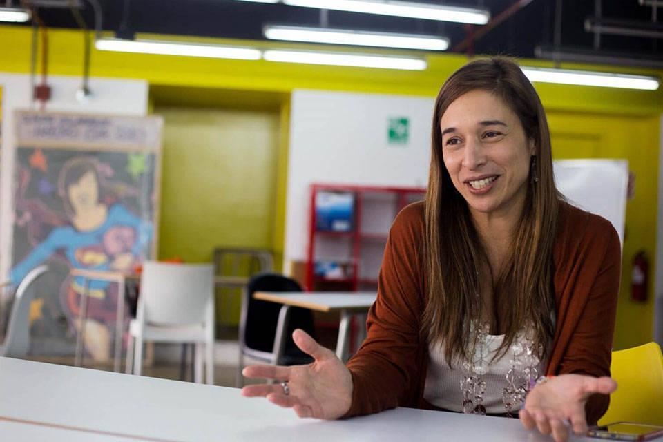 Claudia-Valladares