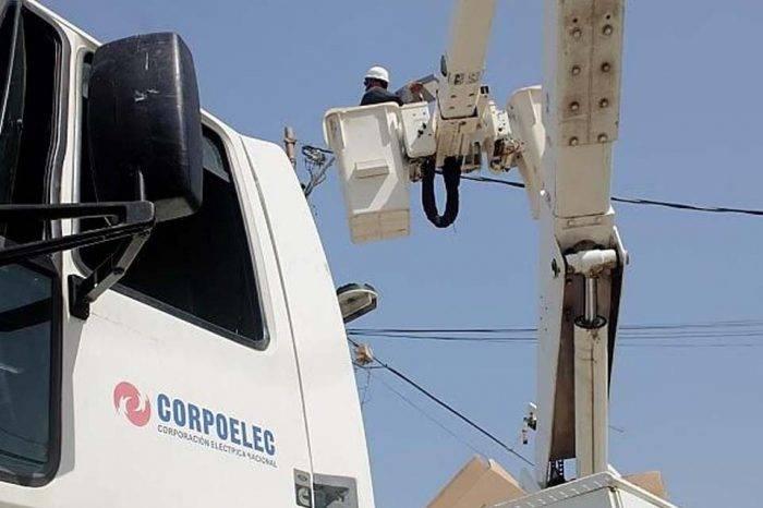Aseguran que colapso eléctrico se debe a falta de personal competente en Corpoelec