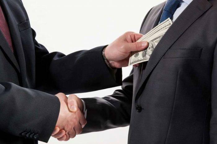 Los cuatro ases de la corrupción indoamericana, por Eduardo López Sandoval