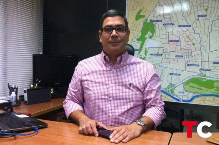 ENTREVISTA | Concejo Municipal de Chacao: La Alcaldía violó la normativa con Páramo Café