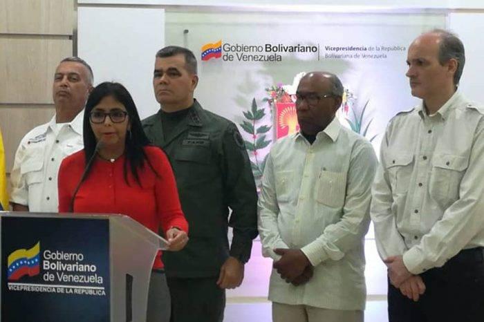 """Fijarán nueva """"tarifa de transición"""" del transporte público el 23 de agosto"""