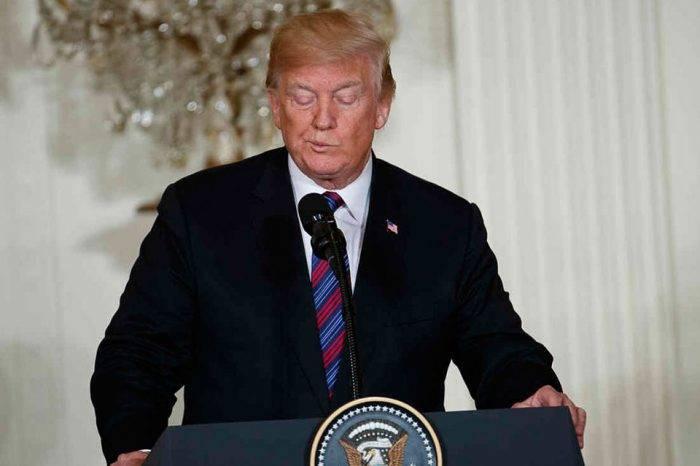 Trump: señales contradictorias, por Félix Arellano
