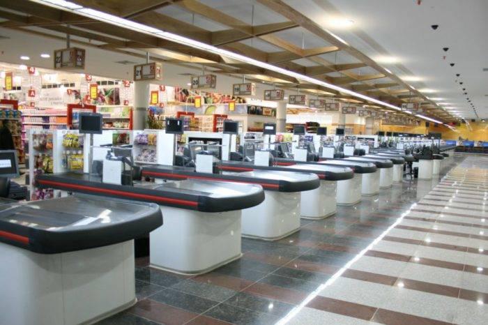 Excelsior Gama asegura que su plataforma ya fue actualizada tras reconversión