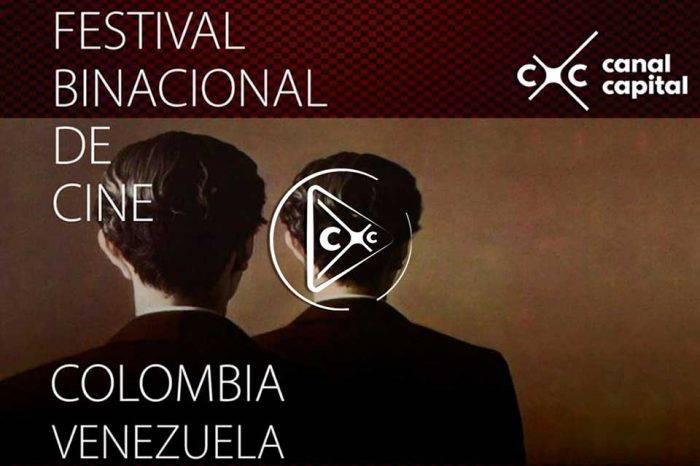 Festival de cine de Colombia y Venezuela estará salpicado de tensión política