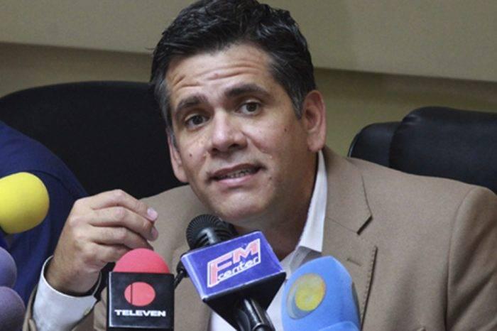 Inflación anual en Venezuela alcanzó 1.299.724%, según cálculos de la Asamblea Nacional