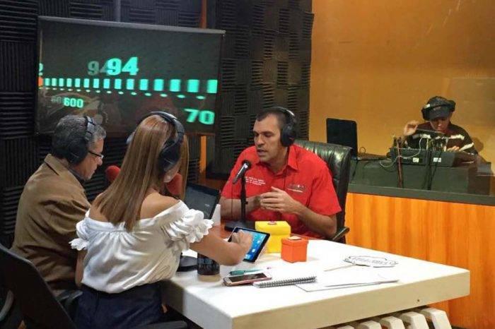 Metro de Caracas podría empezar a cobrarse desde la primera semana de septiembre
