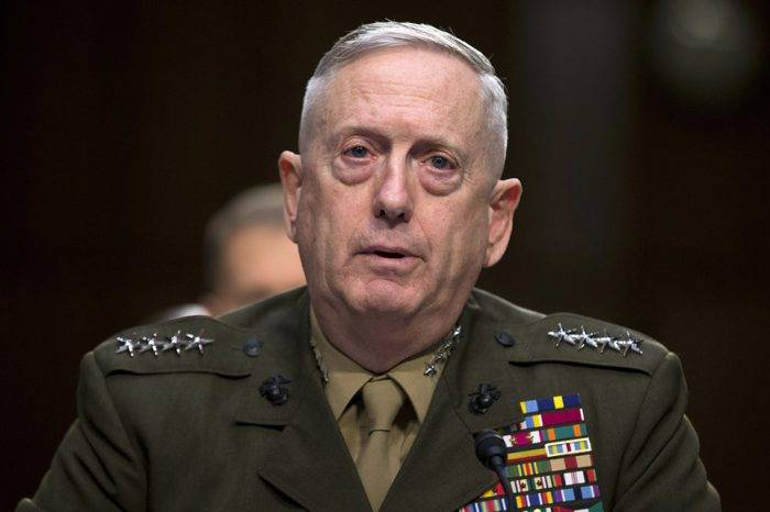 Secretario de Defensa de EEUU se reunirá con Iván Duque para hablar de Venezuela