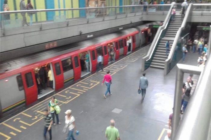 Usuarios estiman que nuevas tarifas no solucionarán deficiencias del transporte