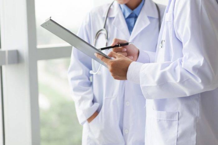 Más de la mitad de los médicos venezolanos han emigrado