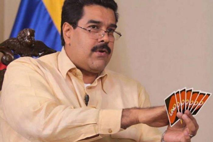 ¿Fin del extremismo gubernamental?, por Simón García