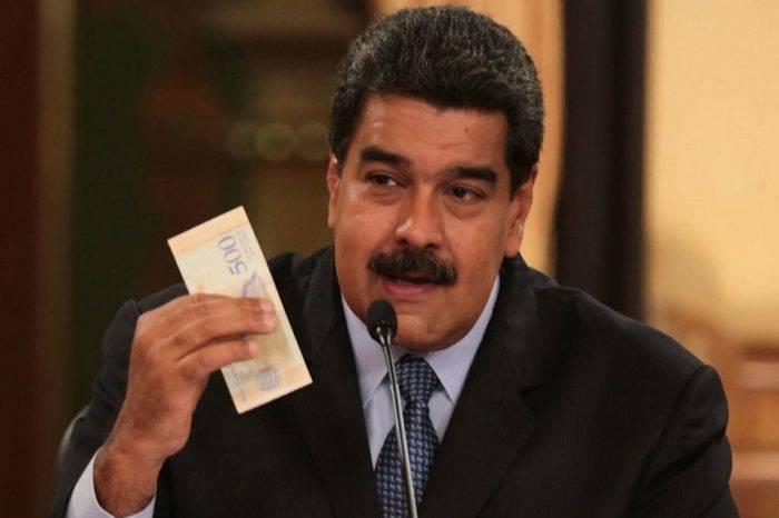Medidas económicas: nueva dosis de ponzoña, por Gregorio Salazar