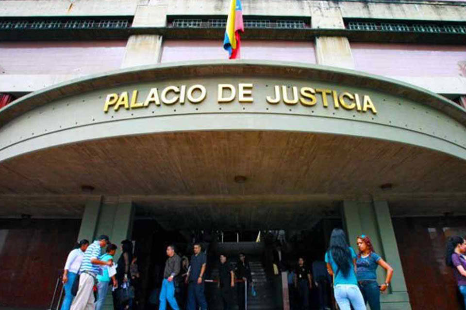 Delitos y política, tres funcionarios clave en el caso Roberto Marrero bajo la lupa