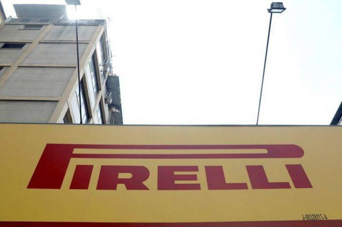 Pirelli Venezuela cesa operaciones y vende su planta a consorcio ligado a Bridgestone