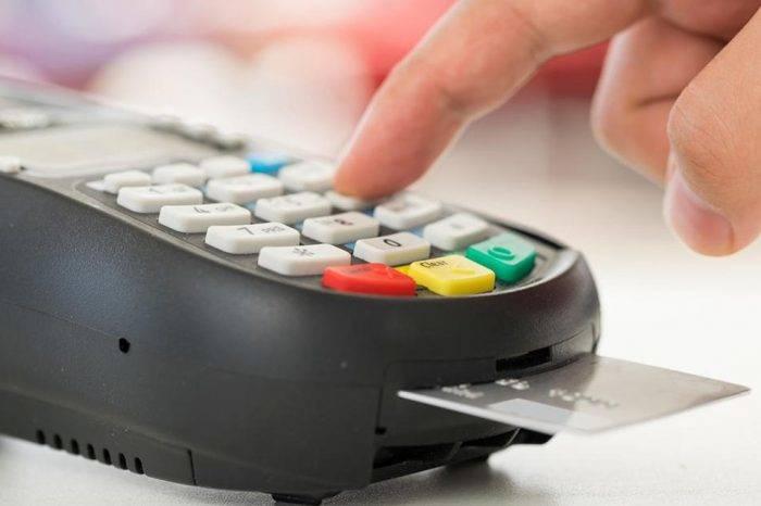 Servicios de banca electrónica estarán operativos durante proceso de reconversión