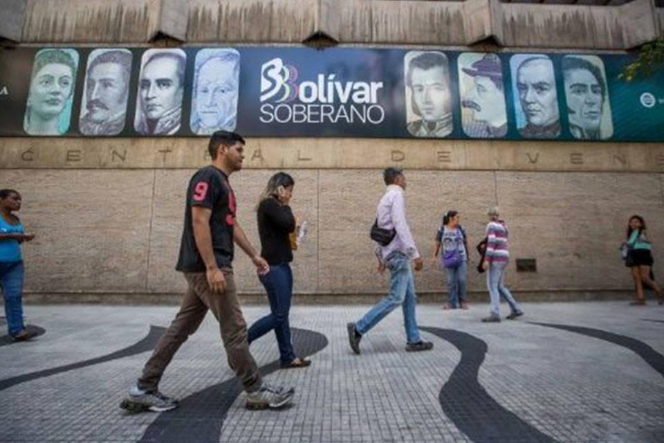 Las fiscalizaciones llegan a la banca a un mes de la reconversión monetaria