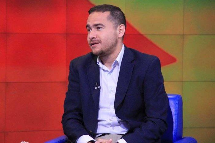 Ricardo Sánchez asegura que si EEUU quiere ayudar, debe interrogar a Jaime Bayly