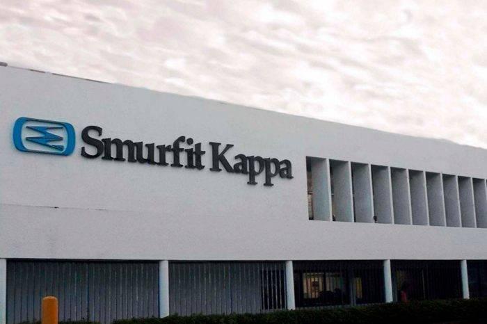 Smurfit oficializa que gobierno tomó el control de su unidad de negocio en el país