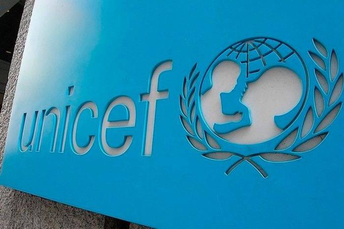 Guyana recibirá $30.000 de Unicef para ayudar a inmigrantes venezolanos