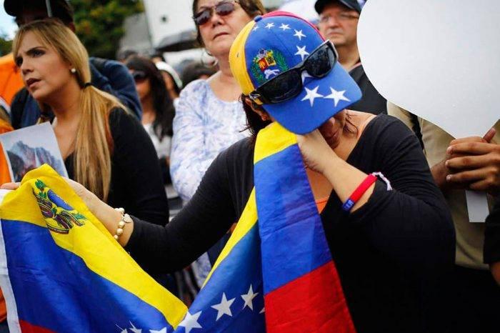 Xenofobia+Políticas públicas basadas en evidencia, por Marianella Herrera-Cuenca