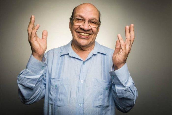 Familiares crean campaña de recaudación de fondos para Cayito Aponte