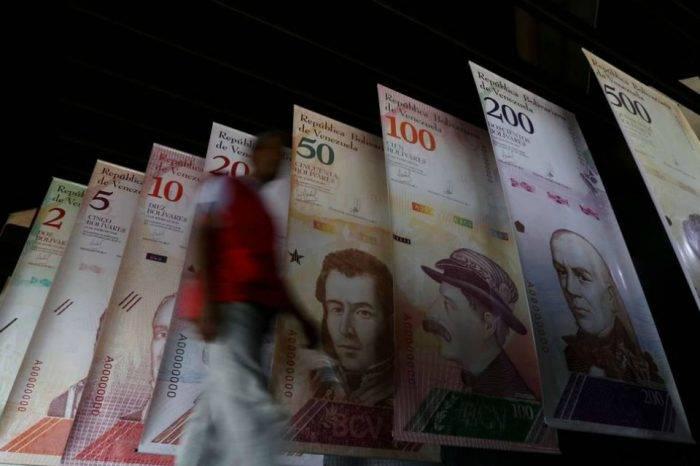 Consecomercio: El defecto del cono monetario nuevo es saber su tiempo de vigencia