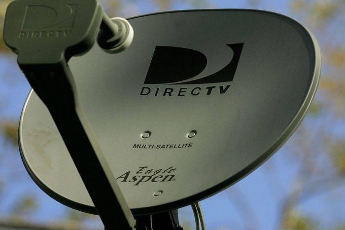 Directv extiende acceso al paquete más completo hasta el 15 de abril sin costo adicional