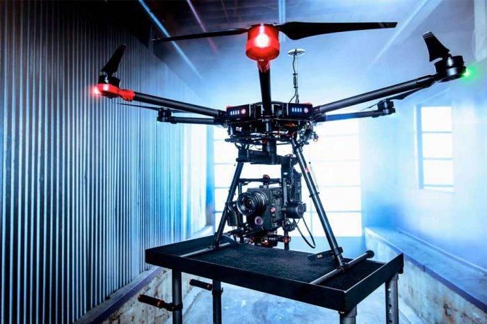 """Drones en """"atentado"""": versión de Jorge Rodríguez no coincide con la de Néstor Reverol"""