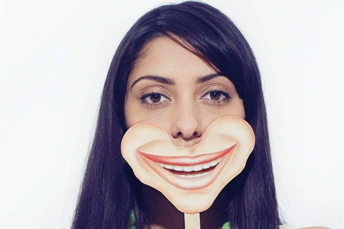 Sonrían, si pueden, por Carlos M. Montenegro