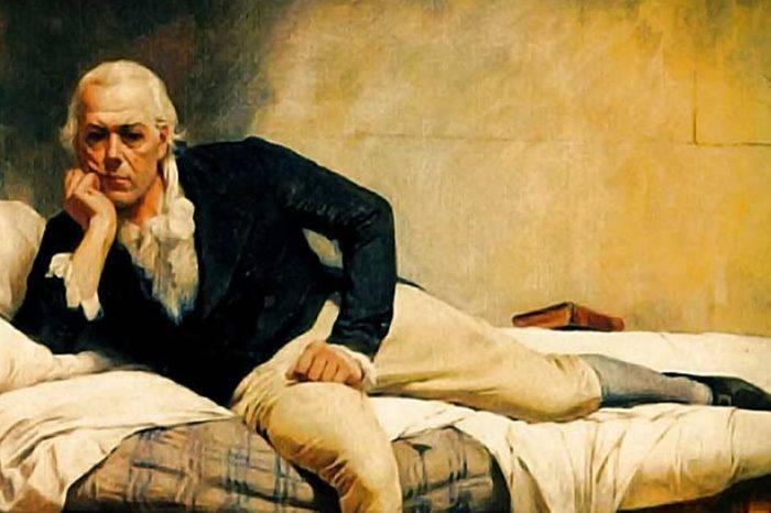 Miranda y la Revolución Francesa, por Ángel R. Lombardi Boscán